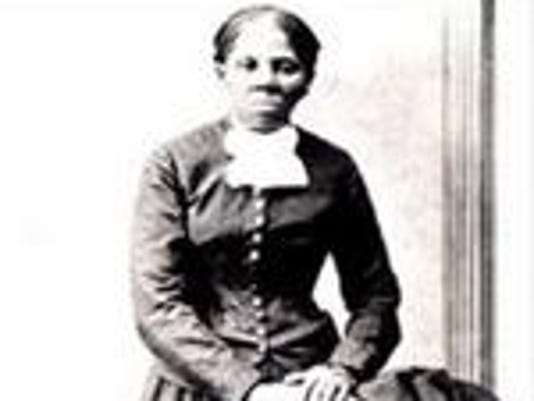 635611693437391627-Harriet-Tubman