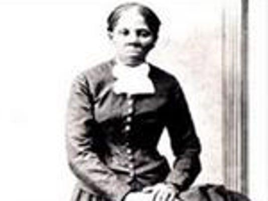 635611693437391627-Harriet-Tubman