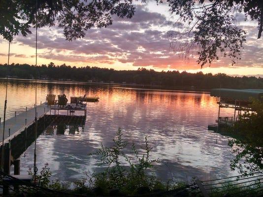 7-22-18-Lake-Apps-vacation-at-lake.jpg