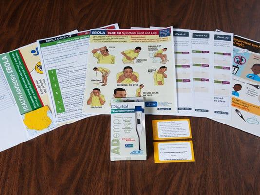 635496142740341576-ebola-care-kit