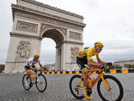 Cycling_Doping_Froome_91273.jpg