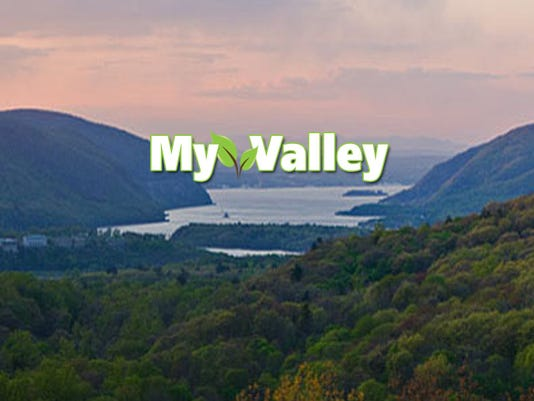 webkey_my_valley