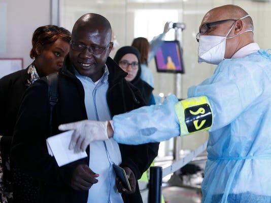 Morocco Ebola Travel_Clar.jpg