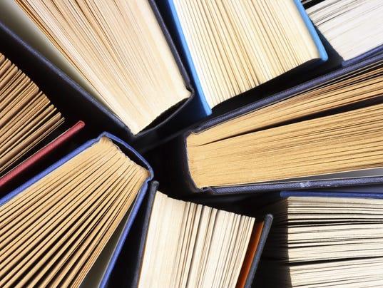 635769790237796771-books