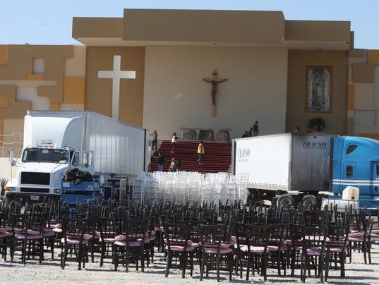 POPE-CLEANUP-7.jpg