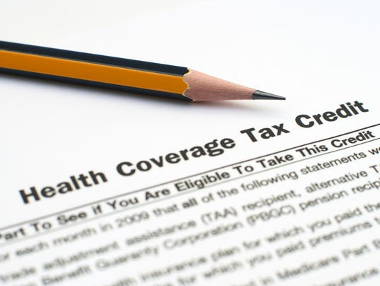 Health coverage tax credit.jpg