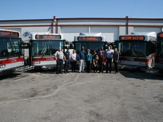 636576831719912374-New-Bus-2.JPG