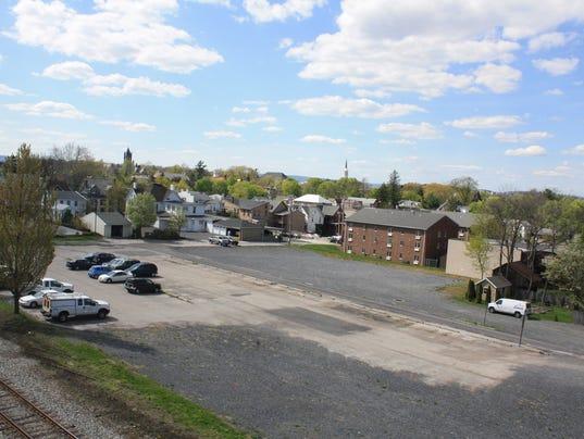 636632940780950182-Gettysburg-Station-Site-1-Credit-Karen-Hendricks-for-Adams-Economic-Alliance.JPG