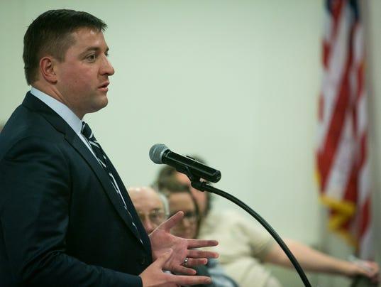 State Of Delaware Unclaimed Property Address
