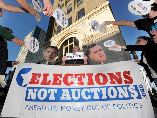 AP_AVAAZ_ELECTIONS_NOT_AUCTIONS_51914333