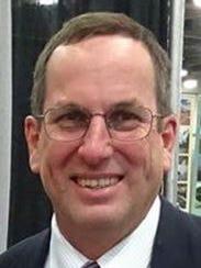 Doug Weisenauer