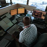Privatizing air traffic would worsen experience: Guestview