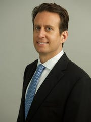 If you need a mortgage, take action now, says Steve