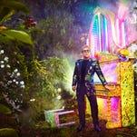 Elton John to bring his final tour, Farewell Yellow Brick Road, to Phoenix