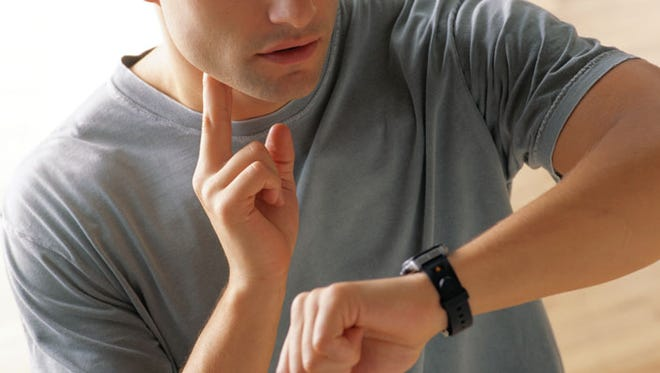 Heart rate: Monitor for safety AND success