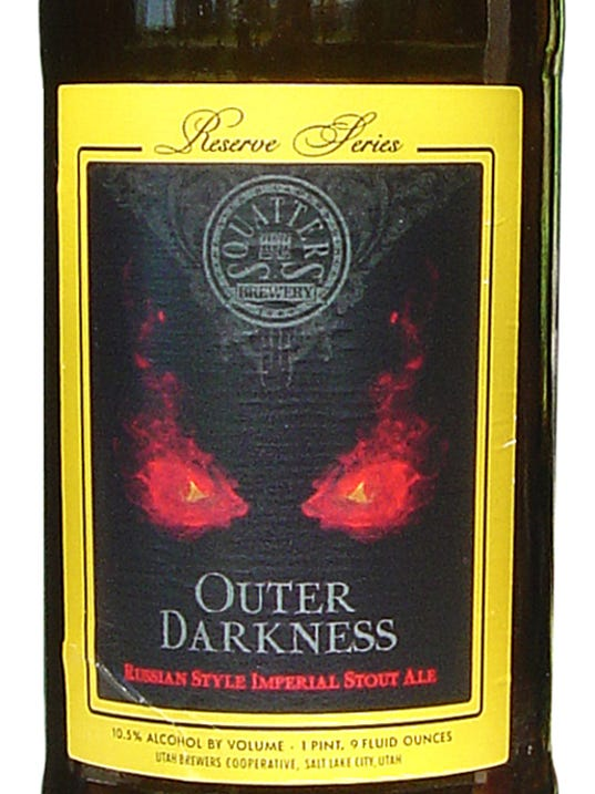 635791460211061425-Beer-Man-Outer-Darkness-Print