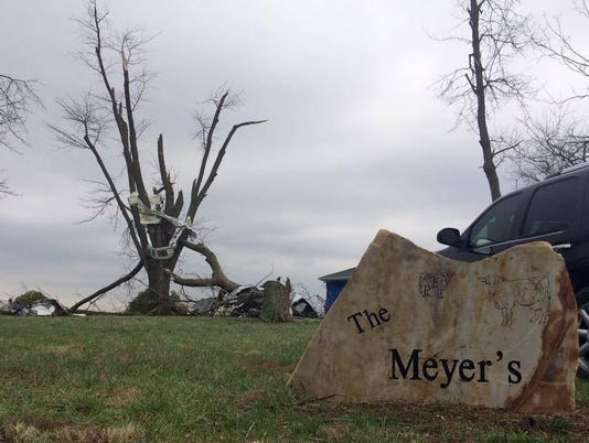 gibson-county-storm-damage---meyer-front.jpg