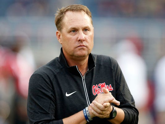 2018-1-24 hugh freeze