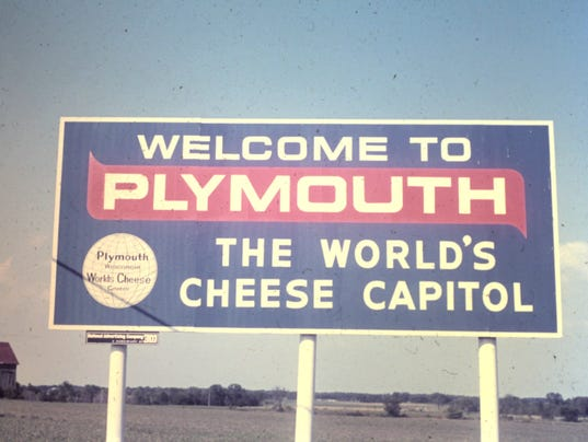 Billboard - World Cheese.jpg