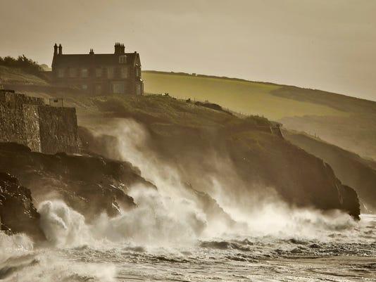 britain_weather