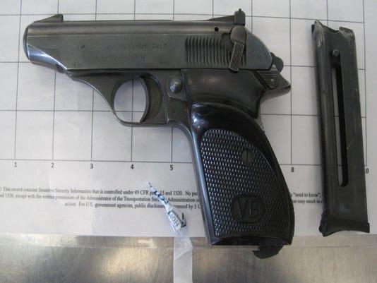 BUR 0820 Handgun.jpg