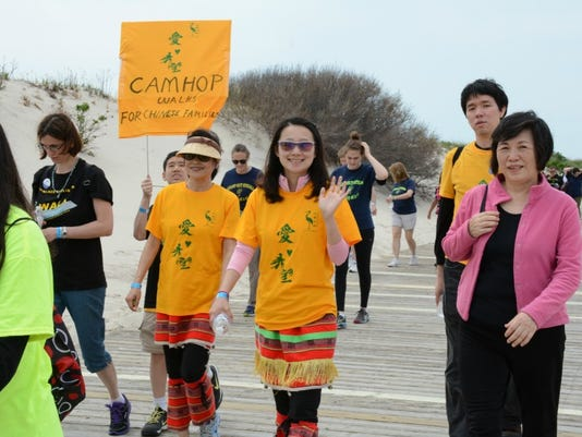 CAMHOP walks for the cause.jpg