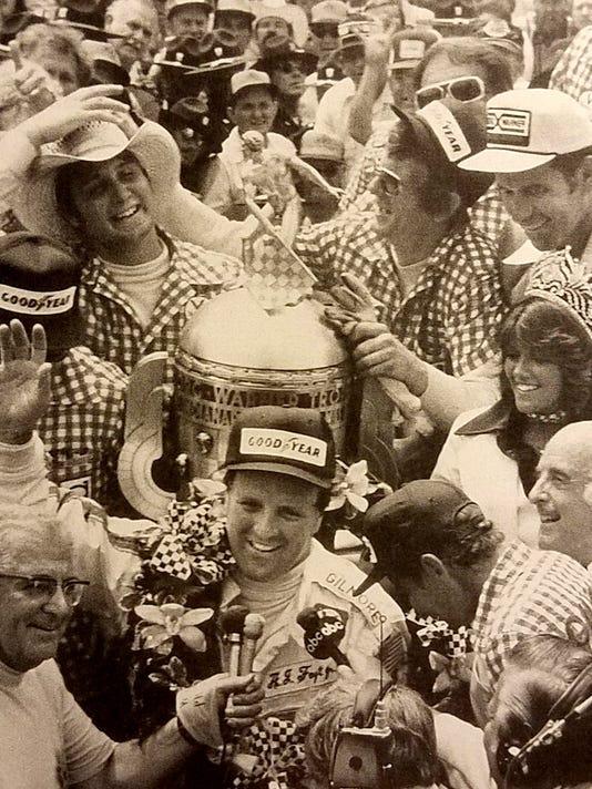 636586245847127122-1977-Foyt-Fourth-Indy-Win---credit-Jim-Gilmore-Foundation.JPG