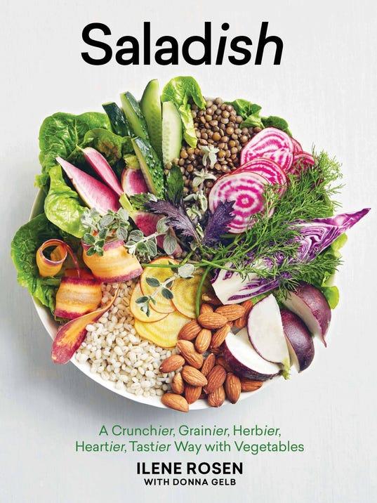 salad18-saladish book cover