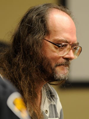 Billy Ray Irick was executed on Aug. 9 for the rape and murder of 7-year-old Paula Dyer.