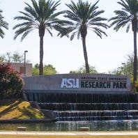 After Tempe ASU Research Park success, Arizona State University looks to Mesa