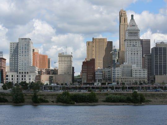 city skyline 4.jpg