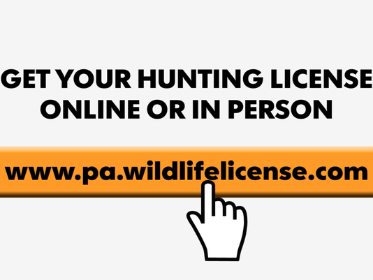 hunting-license.png