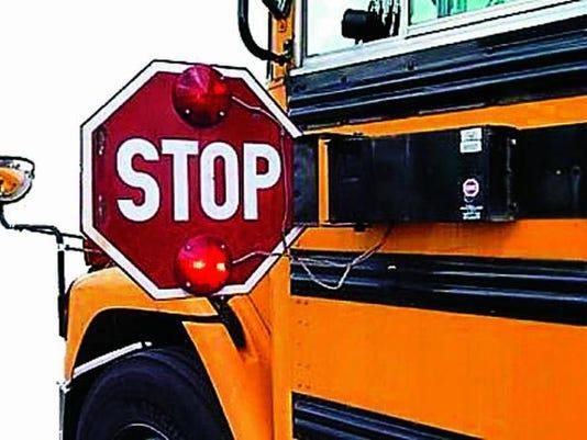 schoolbus-stop.jpg