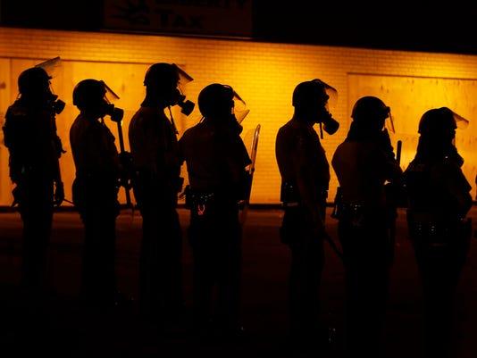 Police Shooting Misso_Heup(2).jpg