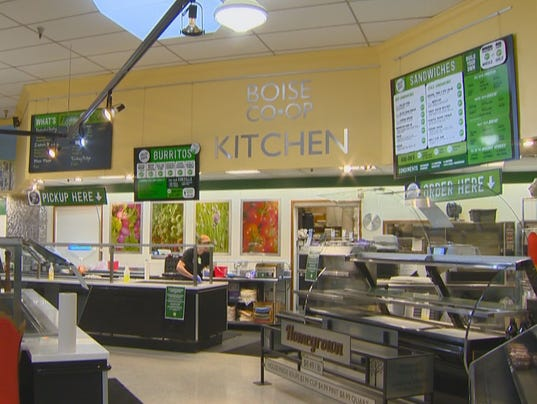 Boise Coop Breaks Silence About Salmonella Outbreak, Reopens. Design Small Living Room Ideas. Contemporary Living Room Interior Design Photos. The Living Room Restaurant Dunedin. Living Room On The Floor. Uses For Living Room. No Furniture Living Room. Furniture For The Living Room Pictures. Living Room Ideas For A Small House
