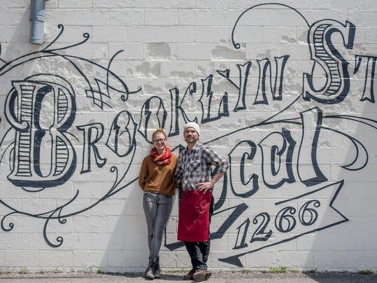 Brooklyn-Local-01