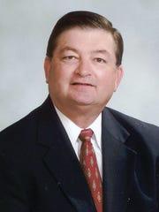 Alex Mills, energy columnist