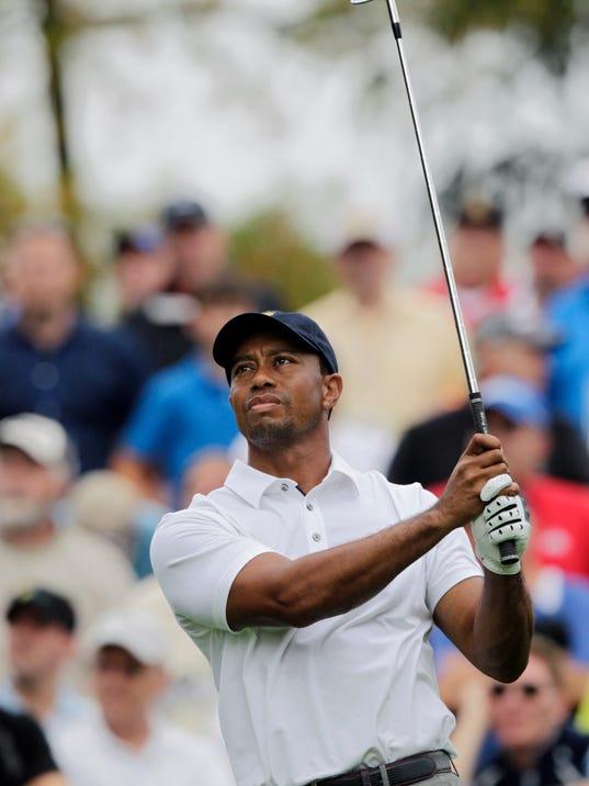 golf grip.jpg