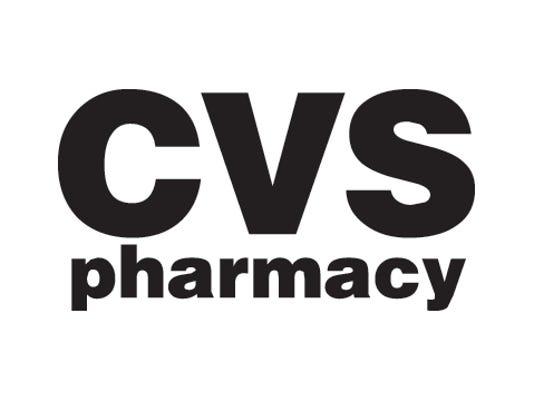 web - CVS-logo