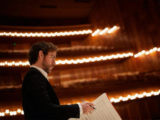 635542437124621180-bryce-dessner-with-score