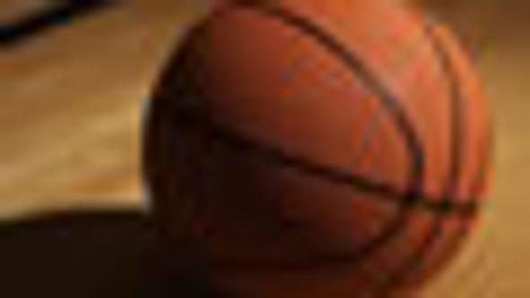 Tuesday's prep sports roundup