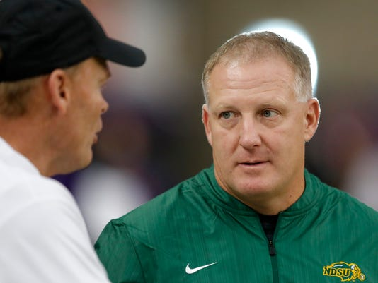 Kansas_St_Klieman_Football_53609.jpg