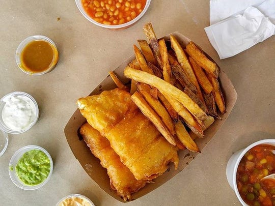 oh my cod serving up irish fish and chips in montclair