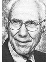 Harold E. Weber, 84