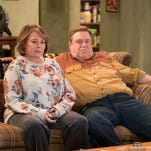 Sorry, 'Roseanne', but it's time to stop the reboot madness
