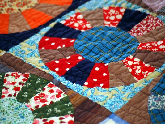 636207870776448293-quilters-wccalmonday.jpg