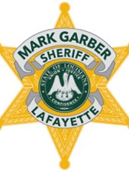 636018611207892043-Sheriff-badge-green-8D0190.jpeg