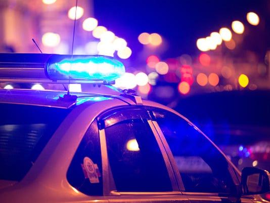 635868190790132687-police.jpg