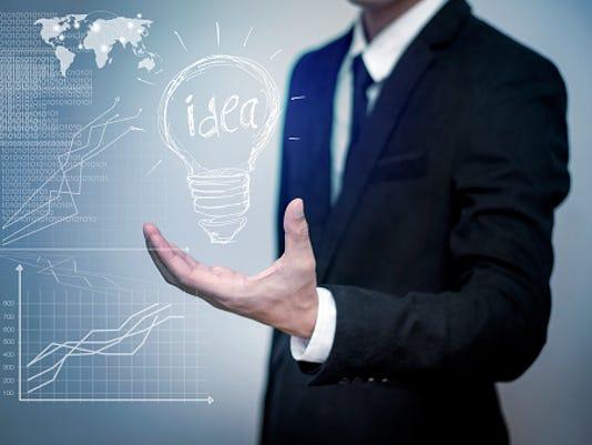 635882074615747291-entrepreneurs.jpg