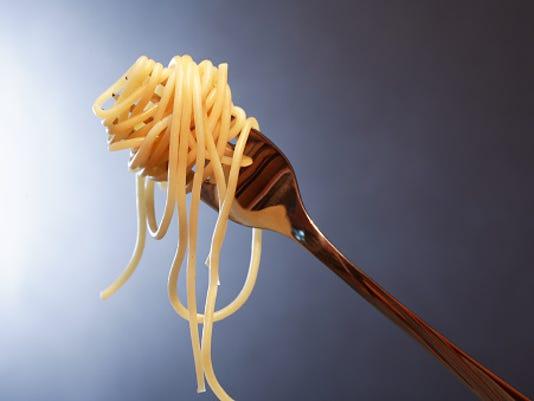 635884796085289179-spaghetti-on-fork.jpg